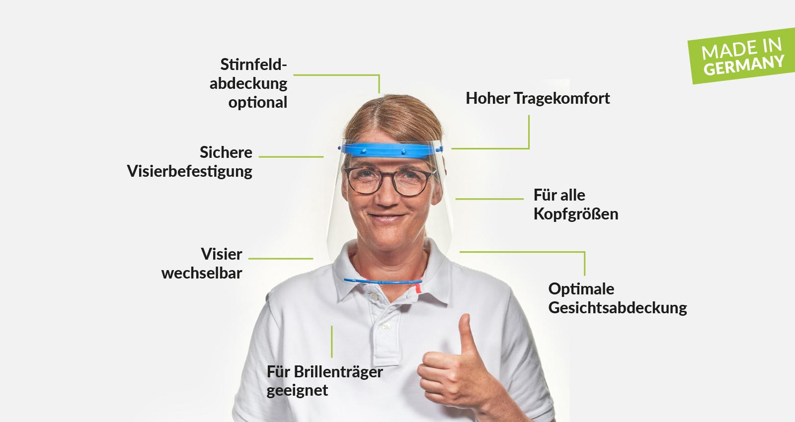 NIRASHIELD_Gesichtsschutz_Visier_Vorteile_DE_2021